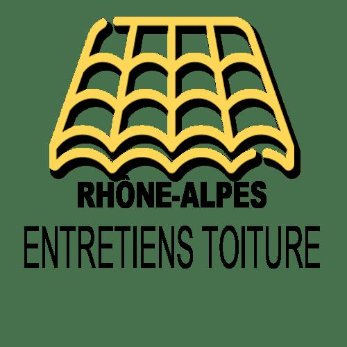 Rhône-Alpes Entretiens Toiture